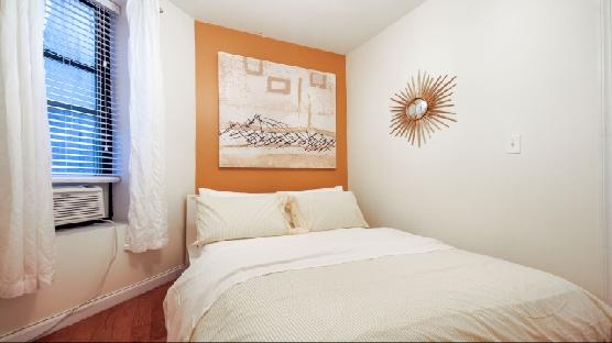 New York Short Term Apartments - NYC short stay apartment