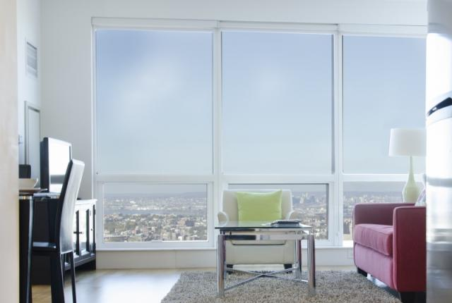Luxury Suites at Greene- 1 bd photo 52565