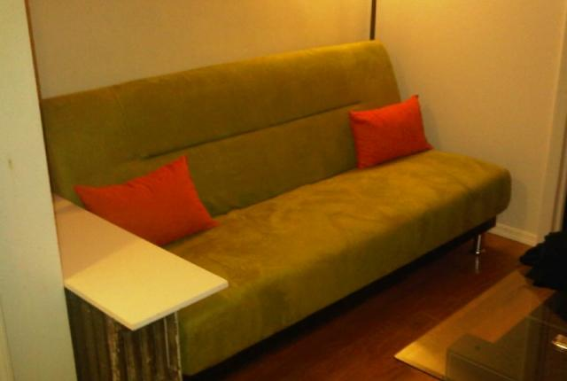 Beautiful 2 Bedroom in Times Square photo 50773