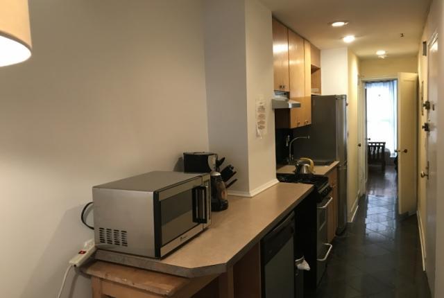 East 35th Street 2 Bedroom Suite #3 photo 53534
