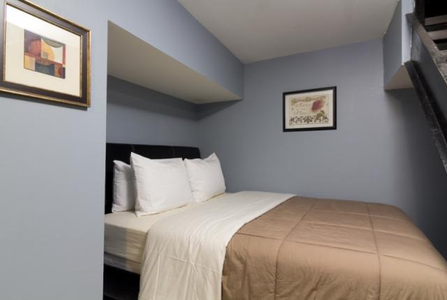 Beautiful 2 Bedroom Apartment in Times Square photo 50876