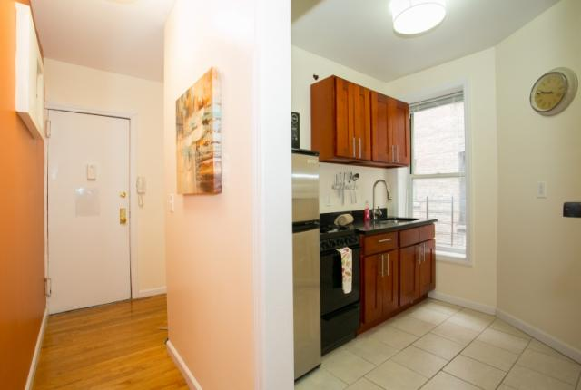 Hamilton Heights: Lovely 4 Bedroom photo 53667