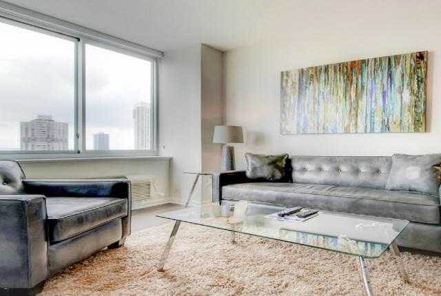 Luxury Apartments at Newport photo 53290