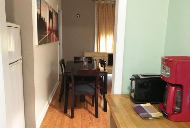 Park Avenue 1 Bedroom Suite photo 53429