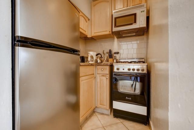 Luxury Apartments in Midtown photo 53221