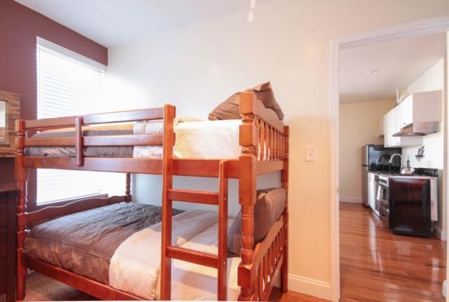 Fantastic 3 Bedroom Apartment photo 51988
